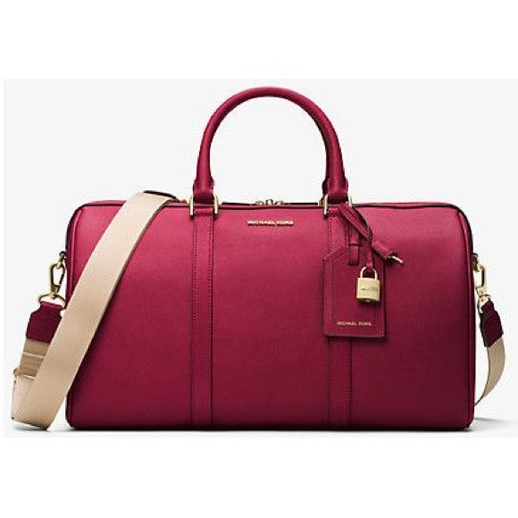 10ba0c05a0ae MICHAEL Michael Kors Bags